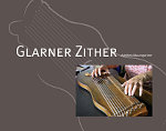 Glarner Zither